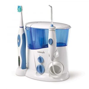 Waterpik Complete Care WP-900 Water Flosser