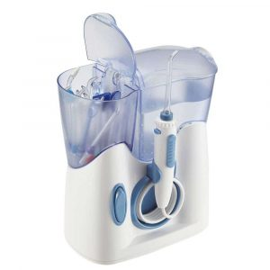 H2ofloss Water Dental Flosser 800ml Capacity Dental Oral Irrigator