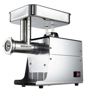 LEM Products W779A .35-HP Meat Grinder