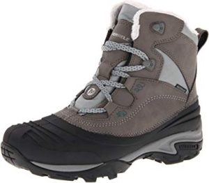 Merrell Women's Snowbound Winter Boot