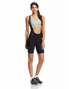 Sugoi Women's Evolution Bib Shorts