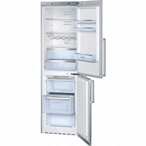 Bosch B11CB50SSS 500 Counter Energy Star Depth Refrigerator