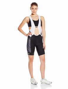 Pearl iZUMi Women's Elite Pursuit Bib Shorts