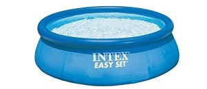 Intex Swimming Pool- 8ft.x30in Easy Set.