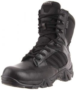 Bates Men's GTX Waterproof Boot