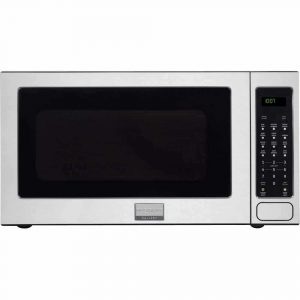 Frigidaire FGMO205KF Gallery Series 24 inches Built-In Microwave