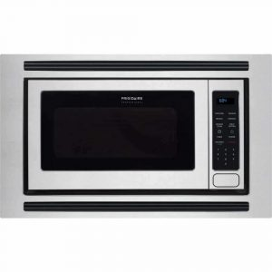 Electrolux-FPMO209RF Built-In Microwave