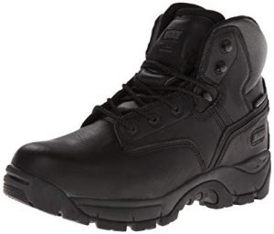 Magnum Men's Composite-Toe Waterproof Boot