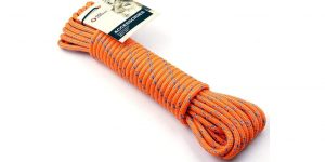 Top 10 Best Climbing Ropes in 2018 – Reviews