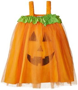 Mud Pie Girl's Dress Costume