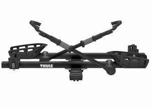 Thule T2 Pro XT Two Bike Rack