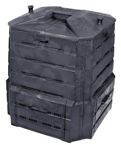 Algreen Products Classic Soil Saver Compost bin