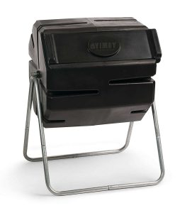 Minuteman International Compost Tumbler
