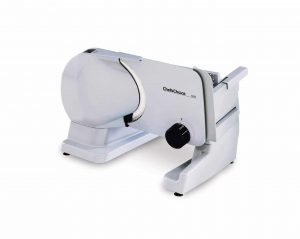 Chef'sChoice Electric 609000 Food Slicer
