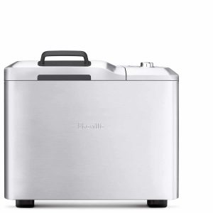 Breville BBM800XL Bread Maker Custom Loaf Maker