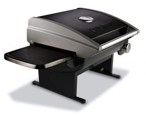 Cuisinart CGG-200B Portable Tabletop Gas Grill