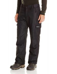 Arctix Men's Cargo Pants for Snow Sports