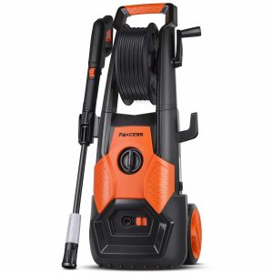 PAXCESS 1.85 GPM 2150 PSI Pressure Washer