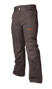 Arctix Youth Reinforced Knees and Seat Snow Pants