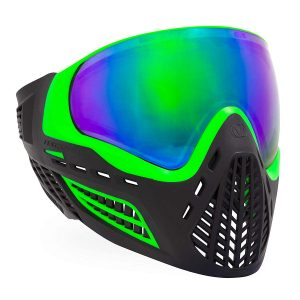 Virtue VIO Ascend Thermal Paintball Goggles