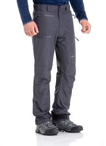 Trailside Supply Insulated Co. Men's Ski:Snowboard Pant