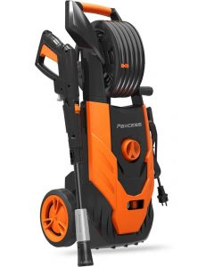 PAXCESS 2150 PSI Electric Pressure Washer, 1.85 GPM Wash Machine