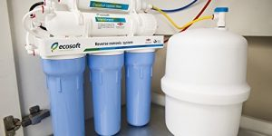 Top 10 Best Water Filter System in 2020 – Reviews