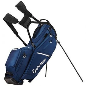 Taylor Made Crossover Flextech Stand Bag