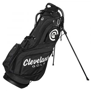 Cleveland Golf- CG Stand Golf Bag