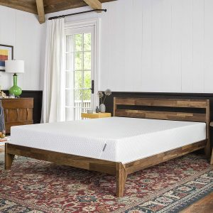 Tuft & Needle T&N Adaptive Foam Twin Mattress