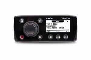 Garmin 010-01716-00 DVD:AM:FM Sirius 2.5 inches Ready Stereo