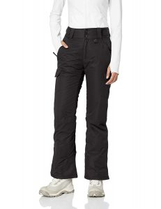 Arctix Cargo Snow Women's Pants