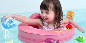Top 10 Best Baby Bath Toys in 2020 – Reviews