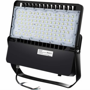 LEDMO LED Stadium Light Flood Light 240W