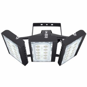STASUN 150W LED Flood Light