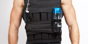 Top 10 Best Weighted Vest in 2021 – Reviews