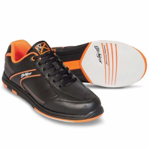 KR Strikeforce Flyer Men's Bowling Shoe
