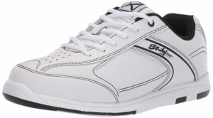 KR Strikeforce Mens Flyer Bowling Shoes