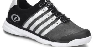 Top 10 Best Bowling Shoes for Men in 2020 – Reviews