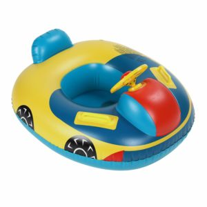 XYX Baby Swim Float for Kids 3 Months to 3 Years Old