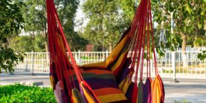 Top 10 Best Hanging Chairs in 2021 – Reviews