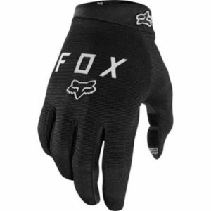 Fox Head Ranger BMX Gel Mountain Bike Gloves