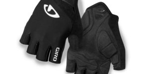 Top 10 Best Cycling Gloves in 2021 – Reviews