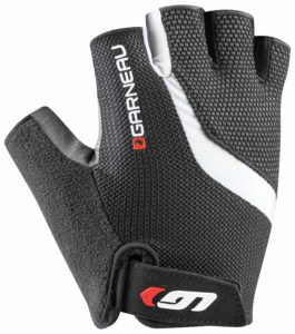 Louis Garneau RX-V Men's Biogel Bike Gloves