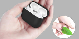 Top 10 Best Airpods Pro Cases in 2020 – Reviews
