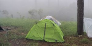 10 Things You Need to Know Before Going for Camping