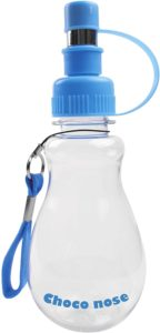 Choco Nose H258 Portable Water Bottle
